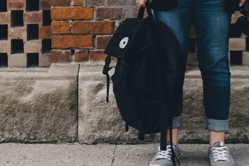 40 itens que você não pode levar na bagagem de mão
